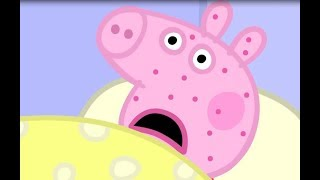 Peppa Pig Wutz Deutsch Neue Episoden 2019 #287