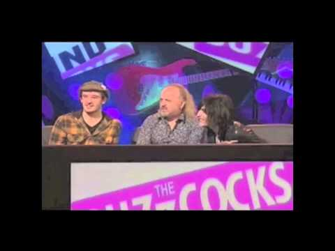 Best of Noel Fielding Part 3