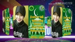 download lagu Ya Habibal Qolbi Voc. Hisura_group gratis