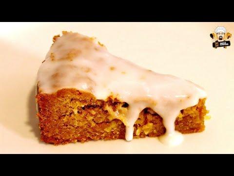 HOW TO MAKE A WEET-BIX CAKE