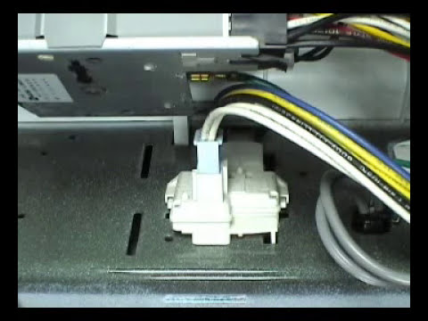 Lid Switch New Style Maytag 2 Belts Top Load Washers Youtube