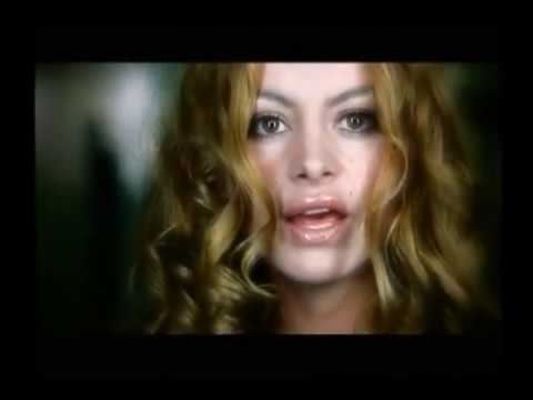 Paulina Rubio - Tal ves quiza