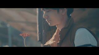 Goodbye holiday / 「旅立ちの花」MUSIC VIDEO (1st ALBUM