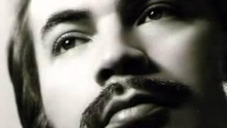 (7.34 MB) Orhan Gencebay - Dertler Benim Olsun (1973) Mp3