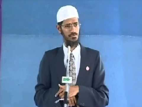 Bangla Faq105 To Zakir Naik: Je Muslimra Anek Samaoi Khrap Kaaj Kore, Tara Ki Islamic Label Porbena? video