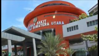 download lagu Profil Universitas Sumatera Utara - Medan Usu 19 July gratis