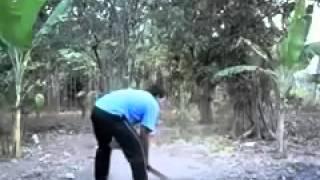 Maalaala mo kaya e2ng video n2 news. From people