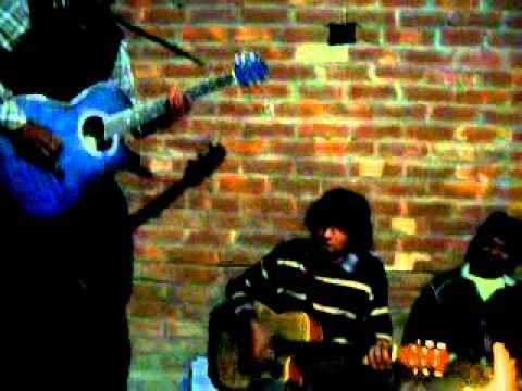 Ishq Ne Keeta Bura Haal Cover By Naqash Live Performance ( So Good ) video