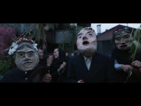 Download  A Hidden Life |  Trailer | In Cinemas Now Gratis, download lagu terbaru