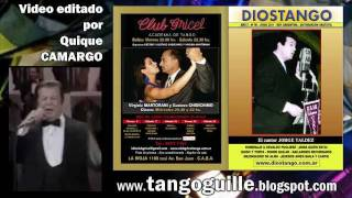Revista Diostango nº 56 Junio 2011 en video