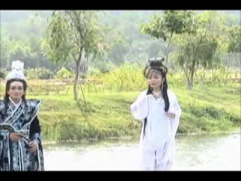 Tu Dai My Nhan   phan 05