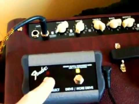 Fender Hot Rod Deluxe Schematic Hot Rod Deluxe Iii Channel