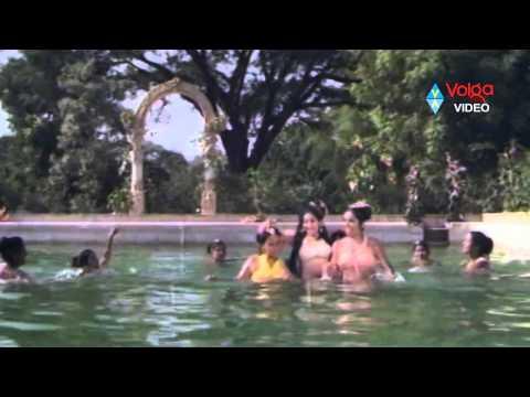 Deepa Aka Unnimarry Very Rare & Hot Song video