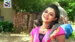 Mojiborer Kochi Dab | Mojiborer Daber Pani | Bangla Comedy | Suranjoli