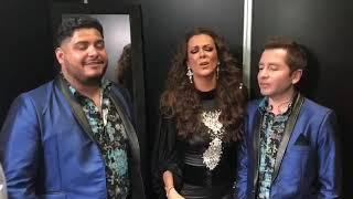 La Adictiva Y Edith Márquez En Peligro De ExtinciÓn