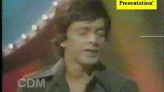 Waheed Murad - Interview