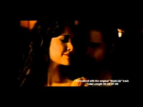 Jannat 2 Party Nights Mash Up Extended video