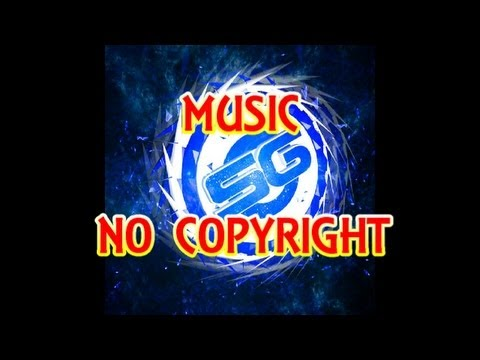 [NO COPYRIGHT] Work It Out - Street Dance Soundtrack
