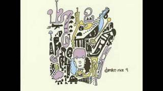 Damien Rice - Sleep Don't Weep