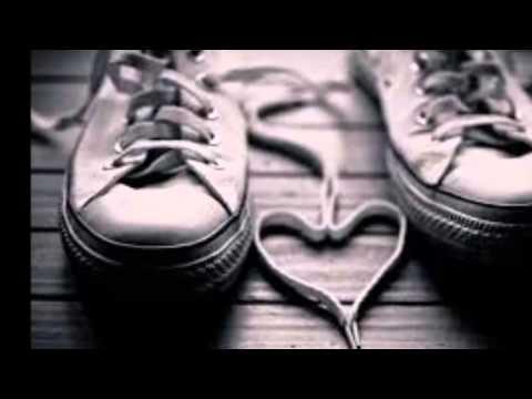 Kal Ho Na Ho Heartbeat Instrumental........