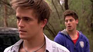 Home and Away: Tuesday 14 May - Preview