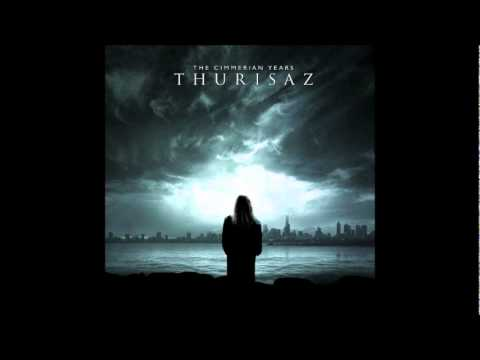 Thurisaz - A Glance of Misperception