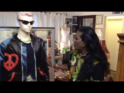 Interview With Sri Lanka Fashion Designer Kokila Liyanage