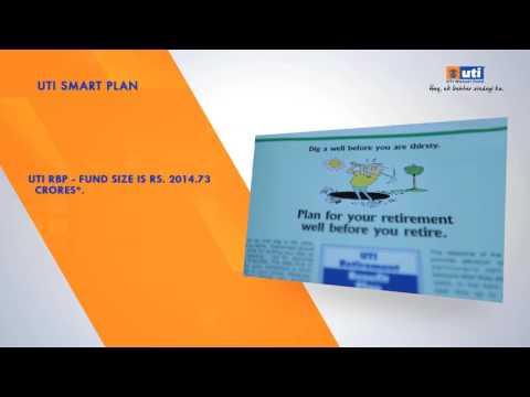 Memberdirect retirement plan service center texas benefits