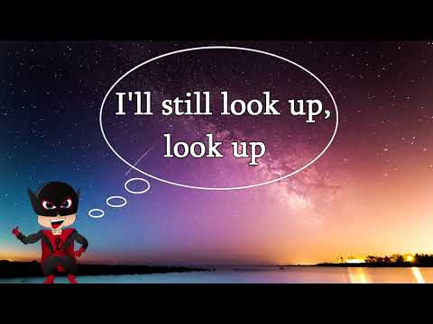 Kygo - Stargazing ft. Justin Jesso [Lyrics Video]