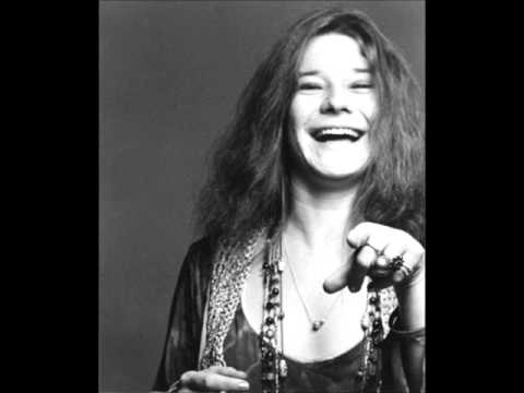 Janis Joplin - Move Over (Unreleased 6th Take) (Pearl Sessions, 1970)