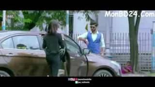 Download Bangla new song  পেম কি বুঝিনি 3Gp Mp4