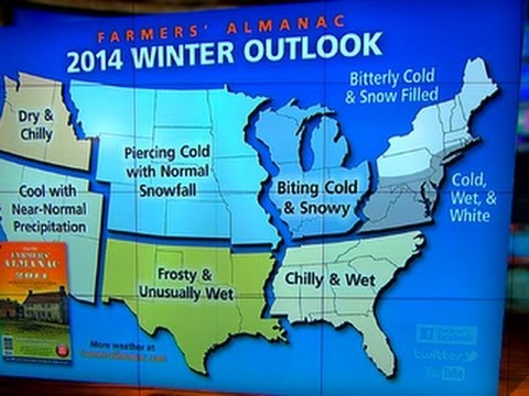 Farmers' Almanac predictions - Related Indian Videos, Bollywood Videos
