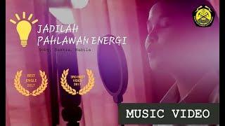 Jadilah Pahlawan Energi Music Video  Lombahematenergi2017 Lhevideo Energiberkeadilan