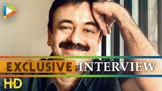 download lagu Rajkumar Hirani's Exclusive On 'pk'; Comparisons  'omg Oh gratis
