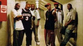 Vídeo 215 de Eminem