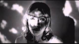 Watch Metric Monster Hospital video