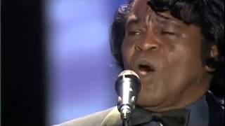 James Brown Luciano Pavarotti It 39 S A Man 39 S World In Live