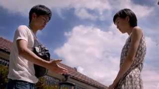 MV『雨音』(ココロオークション)