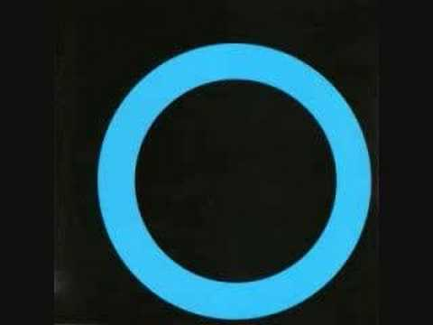 Germs - Richie Daggers Crime