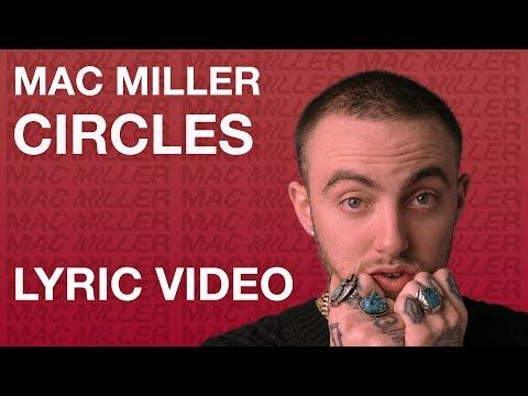 Download  Mac Miller - Circles S Gratis, download lagu terbaru