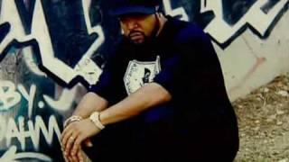 Watch Ice Cube Growin