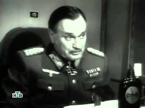 Видео Анекдот Генерал В Поезде