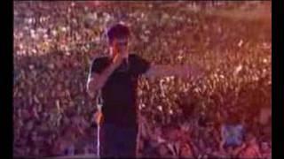 Thumb Vídeos de Rodrigo Bueno, El Potro con el Cuarteto