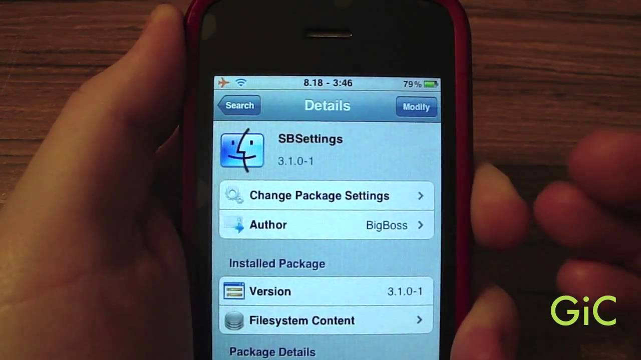 how to make your ipod not disabled