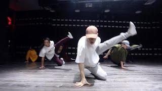 download lagu Believer - Imagine Dragons  Aritz Grau Choreography  gratis