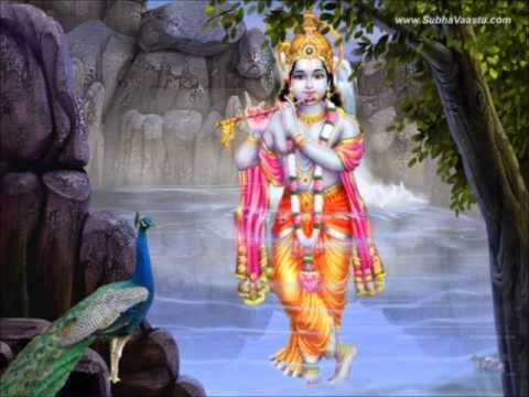 Kothayan Thirupavai - Krishna Ganam