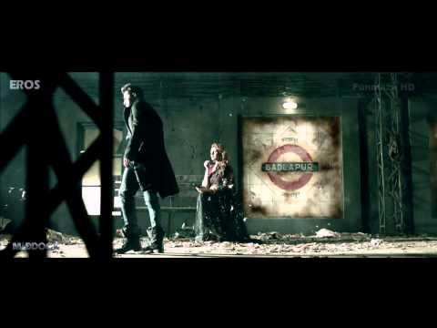 Aaj Mera Jee Karda Official Full Video Song | Badlapur | Varun Dhawan, Yami Gautam