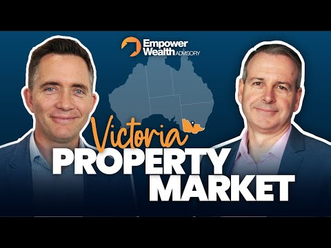 2015 Australian Property Market Outlook - Part 2| Melbourne and Regional VIC Investment