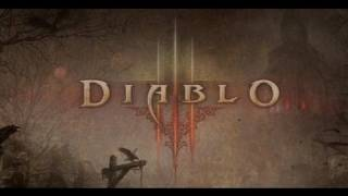 Diablo 3_ Beta Walkthrough (Part 2 of 4)