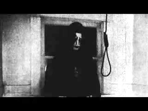 Xasthur - Murdered Echoes of the Mind